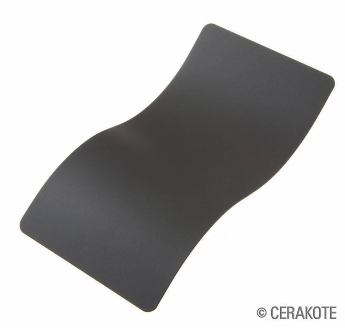 Cerakote C-112 Cobalt 120ml