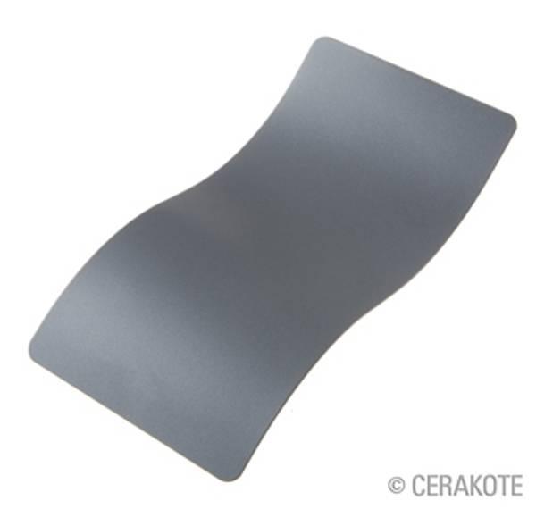 Bilde av Cerakote™ C-228 Tactical Grey 120 ml